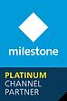 Platinum Channel Partner Label (Trimmed)