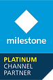 Platinum Channel Partner Label (Trimmed)