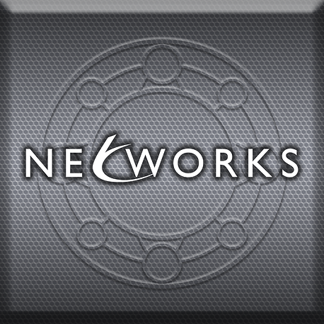 NETWORKS BUTTON v2.png