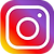 INSTAGRAM ICON 1.png