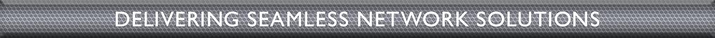 NETWORK STRAPLINE 1.png