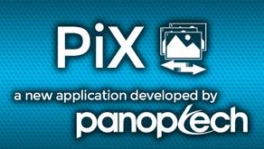 Image Management Application Release