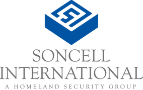 Soncell_INTL_GROUP_LOGO_Stacked.png