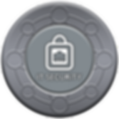 NETWORKS ICON (IT SECURITY) v1.png