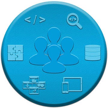EMBOSSED SOFTWARE TEAM ICON 3D v1.png