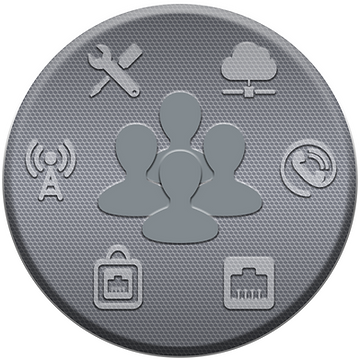 EMBOSSED NETWORKS TEAM ICON 3D v1.png