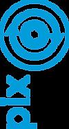 PIX ICONS v1 (BLUE + TEXT).png