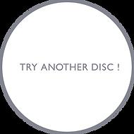 DESCRIPTION DISC (OVERVIEW) v1.png