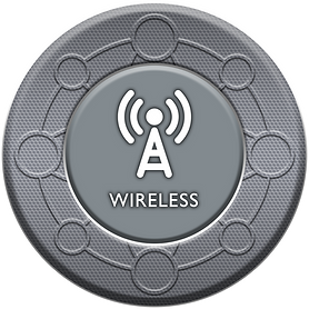 NETWORKS ICON (WIRELESS) v1.png