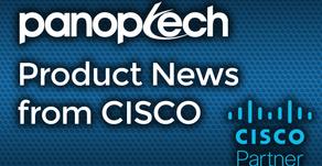 CISCO UMBRELLA Cloud Security Platform