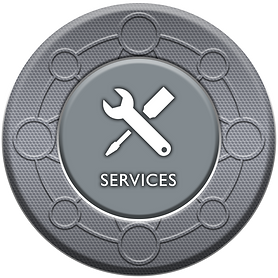 NETWORKS ICON (SERVICES) v1.png