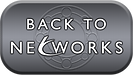 NETWORK BACK BUTTON v1.png
