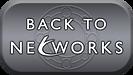 NETWORK BACK BUTTON v1.png