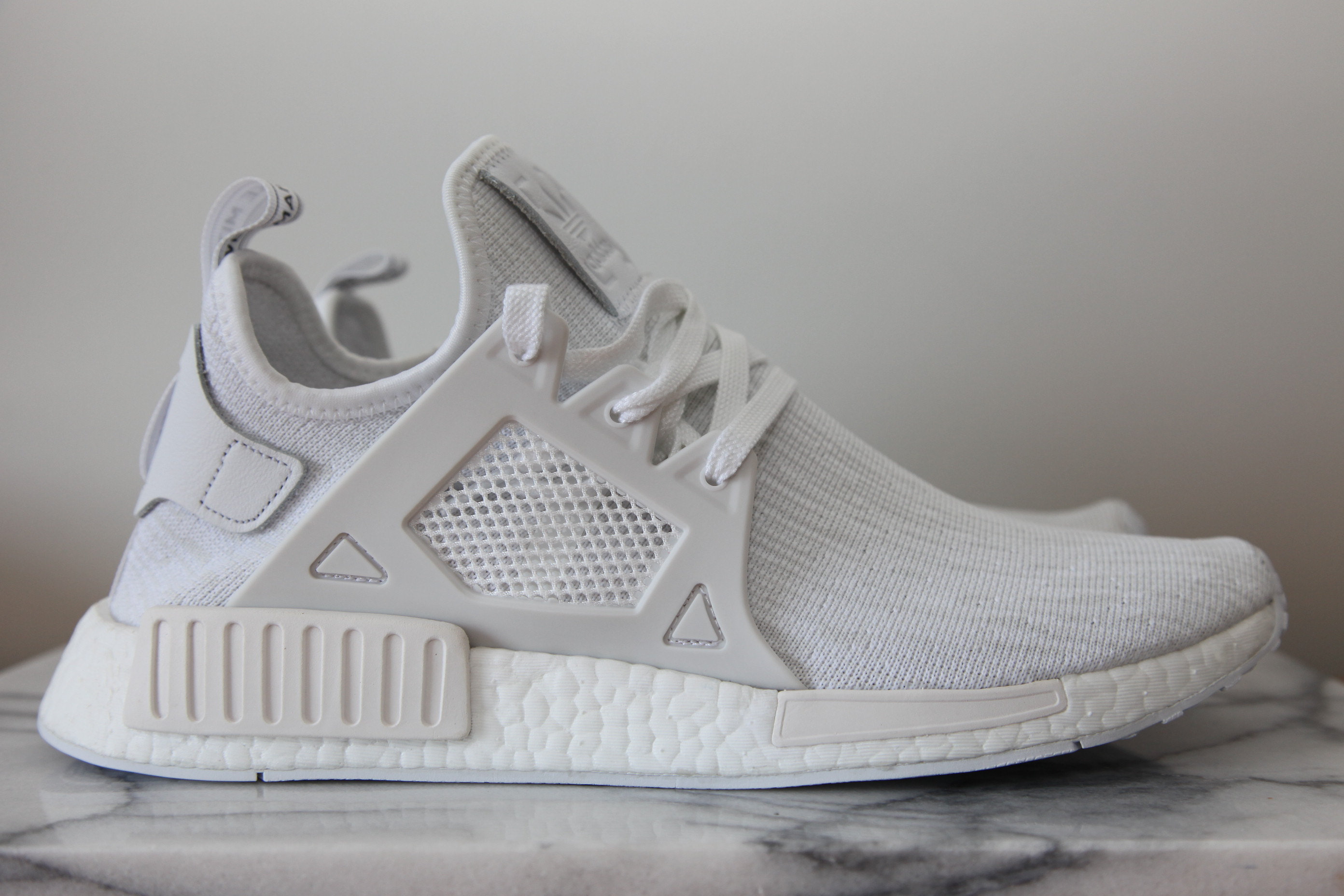 Trainers NMD XR1 adidas UK 2d57bd33cfca
