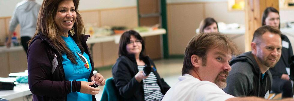 Building Positive Workplace Relationships LEVEL 1: FOUNDATIONS Workshop