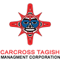This is an image of the Carcross Tagish Development Corporation Logo