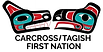 This is an image of the Carcross Tagish First Nation Logo