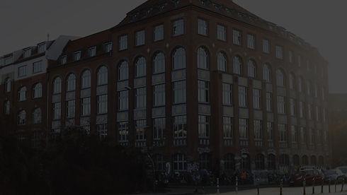 Copy of FACTORY_BERLIN_edited.jpg