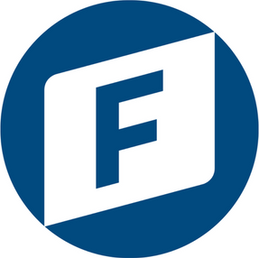 Friedrich Naumann Foundation for Freedom