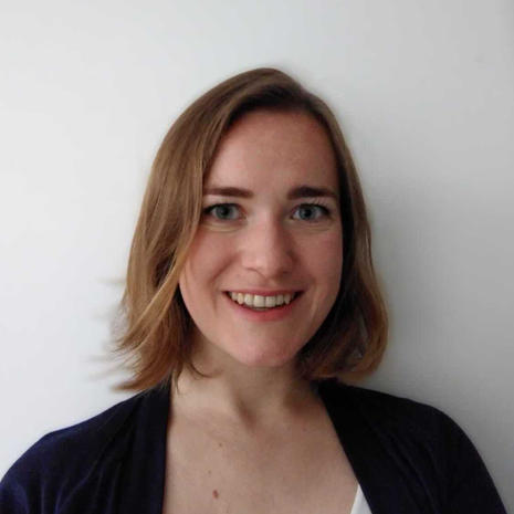Emilie Blauwhoff