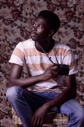 Ibrahim Bamidele