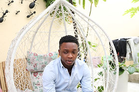 Adeshope Awarun Busayo