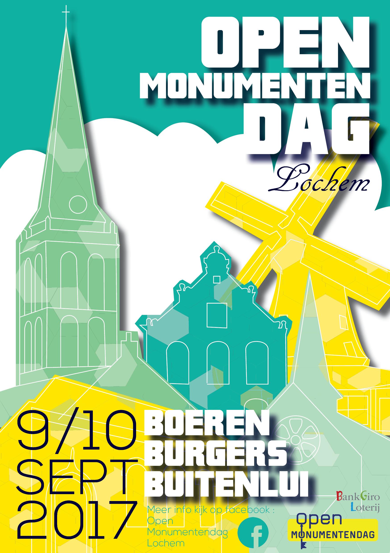 Poster OMD6