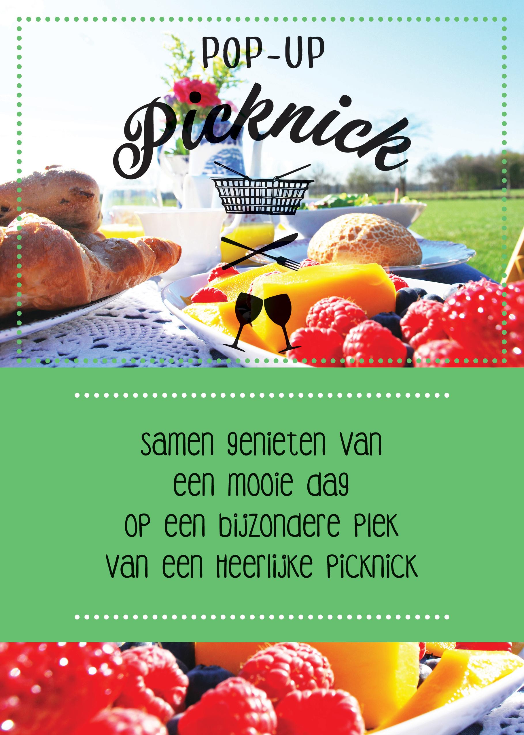 Flyer pop-up-picknick def2