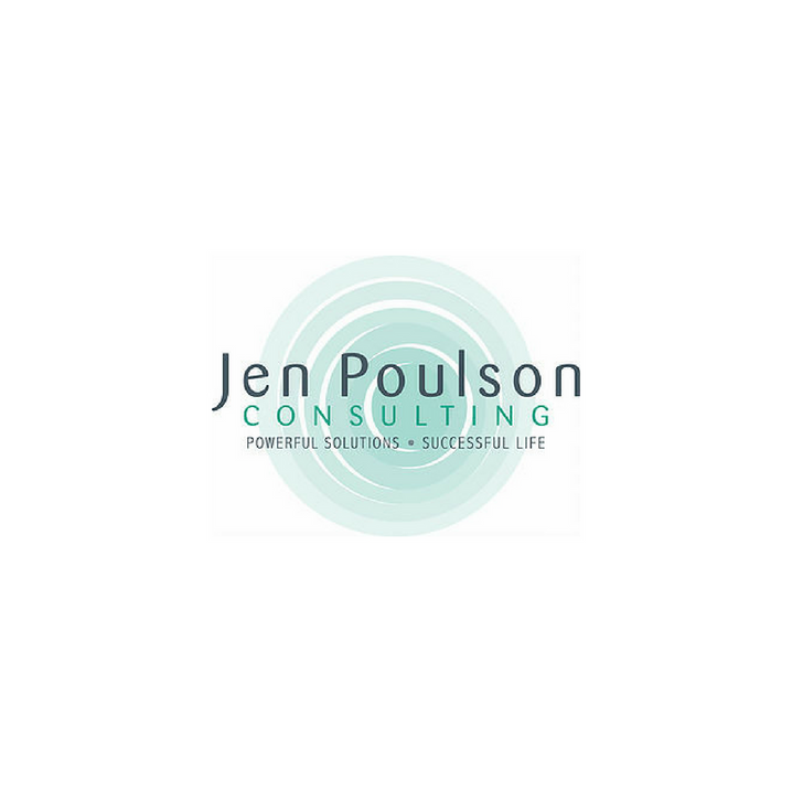 jen poulson consulting