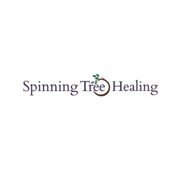 Spinning Tree Healing