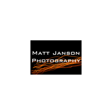 Matt Janson Photography