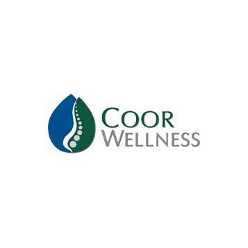COOR Wellness Grand Junction