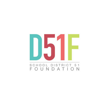 District 51 Foundation