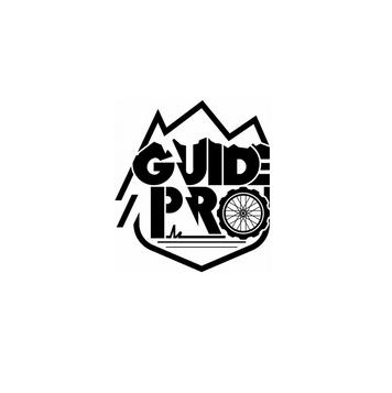 Guide Pro