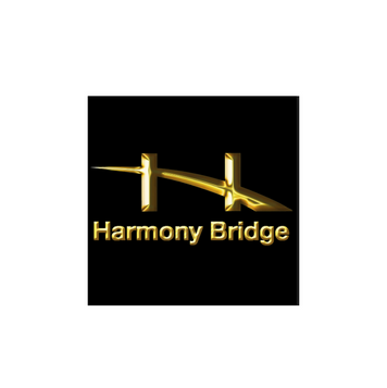 Harmony Bridge Logo
