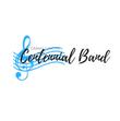 Grand Junction Centennial Band