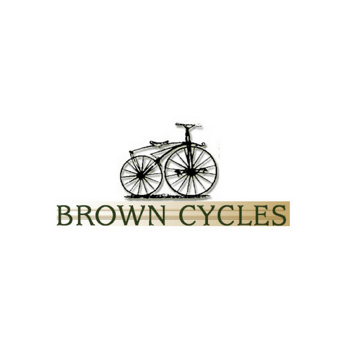 Brown Cycles Grand Junction