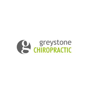 Greystone Chiropractic