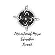 International Music Education Summit