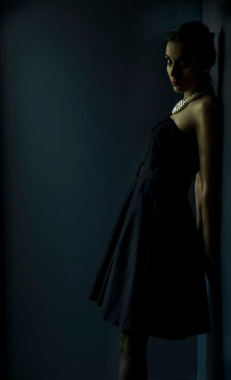 © Liquid Light Studios