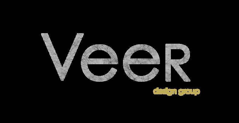 Veer logo updated.png