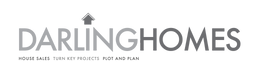 darlinghomes-logo.png