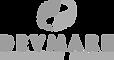Devmark-logo.png
