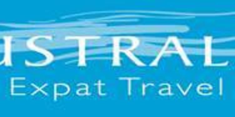 Australia and New Zealand Travel Presentation