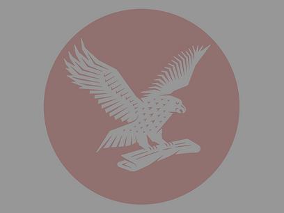 independent-logo-eagle_edited_edited_edi