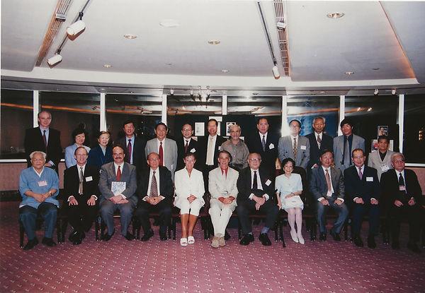 2001 - JN Memorial Lecture.jpg