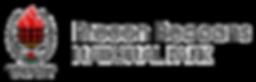 BBNPA-logo_2x.png