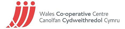 Wales Coop.jpg