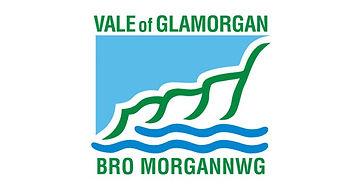 ValeOfGlamorgan logo.jpg
