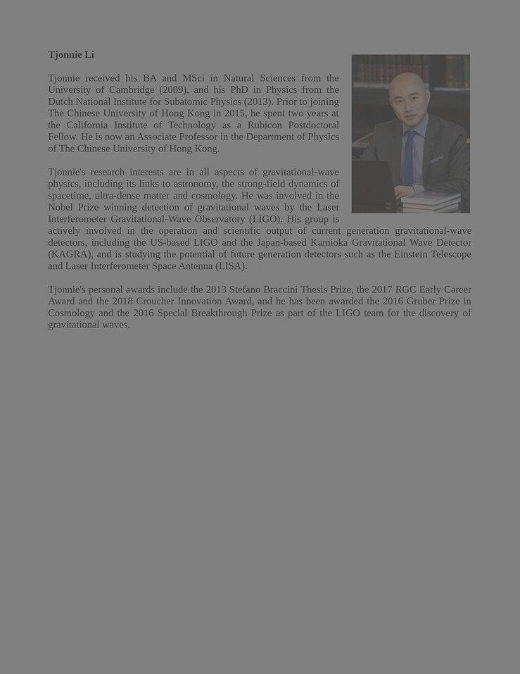 TjonnieLi-JNFSC-Bio_edited.jpg